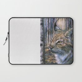 Sylvania Laptop Sleeve