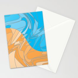 Betumbled Stationery Cards