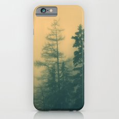 All I need iPhone 6s Slim Case