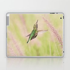 Little Hummer Laptop & iPad Skin