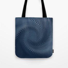 Pattern 4 Tote Bag