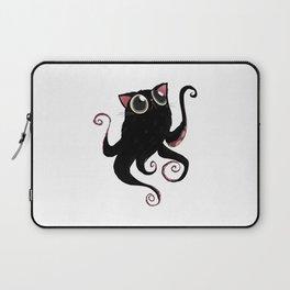 Kittypus Laptop Sleeve