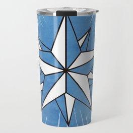 La Estrella Travel Mug