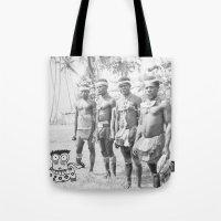 australia Tote Bags featuring - australia - by Digital Fresto