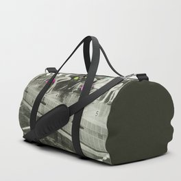 Gala Duffle Bag