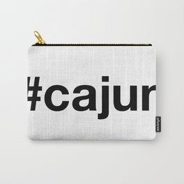 CAJUN Carry-All Pouch