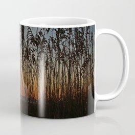Come the Dawn Coffee Mug
