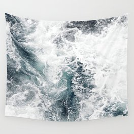 Mesmerized Wall Tapestry