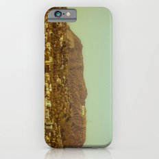 TheWest Slim Case iPhone 6s