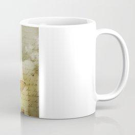 Mothe Coffee Mug