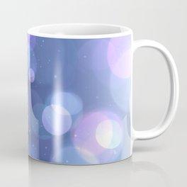 Touch the sky Coffee Mug