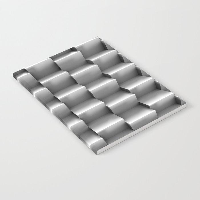 Hellix Notebook