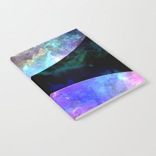 γ Librae Notebook
