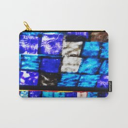 Gracia Carry-All Pouch