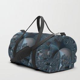 Brainstorm Duffle Bag