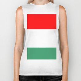 flag of hungary  3 -hungary, hungarian, magyar,Magyarország, hungria,Budapest Biker Tank