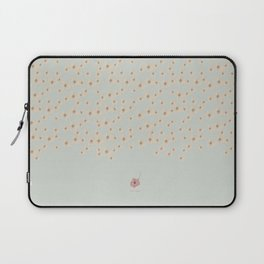 "PRIMAVERA, ""las Tendencias de Ufri"" Laptop Sleeve"