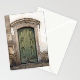 MG 2014 door Stationery Cards