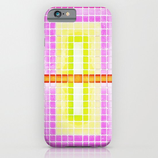 FOCUSQUARE iPhone & iPod Case