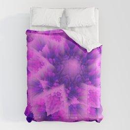 Random 3D No. 739 Comforters