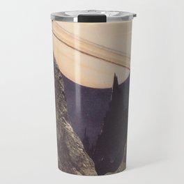 'Envisage Heliocentric' Travel Mug
