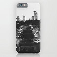 Skyline iPhone 6s Slim Case