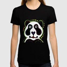 SERGE-PICHII-PANDEMIA_0001 T-shirt