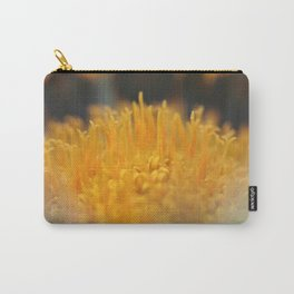 Sprout! Carry-All Pouch