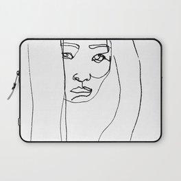 RBF01 Laptop Sleeve