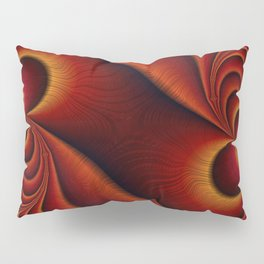 Relax with Frax Pillow Sham