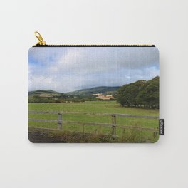 The Most Beautiful Places in Ireland Carry-All Pouch