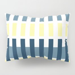 Danka Pillow Sham