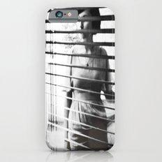 tale Slim Case iPhone 6s