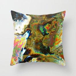 ACEITOYS Throw Pillow
