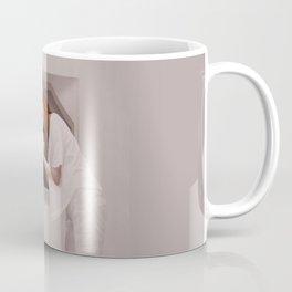 Doctor Who - Family Reunion Coffee Mug