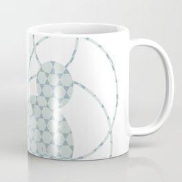 Bee Focused And Shine Coffee Mug