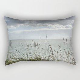 Broadstairs Rectangular Pillow