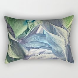 Arion Rectangular Pillow