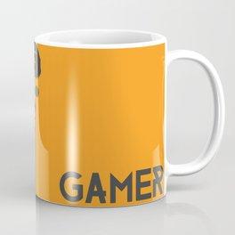 """Control"" Coffee Mug"