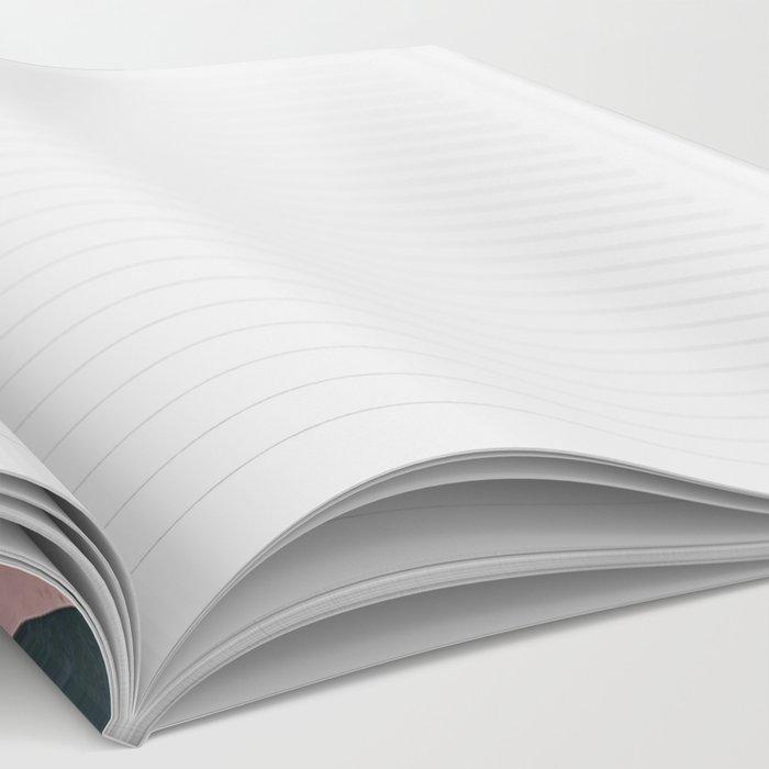 Linear Geometry Notebook