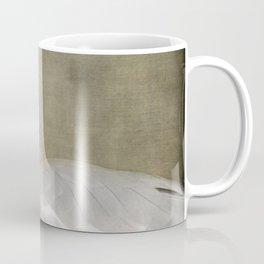 They Call Me A Redhead Coffee Mug