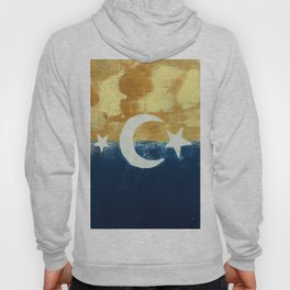 Moonrise Hoody