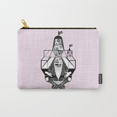 radical self-love Carry-All Pouch