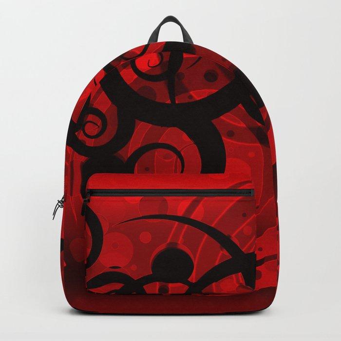 Swish IV Backpack