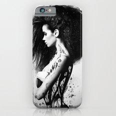 Maya iPhone 6s Slim Case