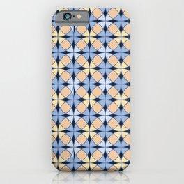 through close to middens iPhone Case