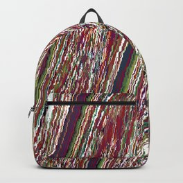 drag Backpack
