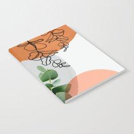 Simpatico V4 Notebook