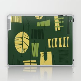 Molokai Laptop & iPad Skin