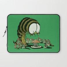 Huuungry! Laptop Sleeve